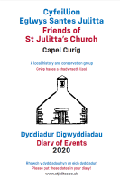 ST JULITTA'S Diary of Events 2020_LR06.pdf